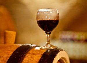 Дегустации закарпатских вин