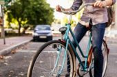 Велосипедные экскурсии