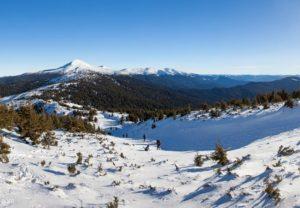 Поїздки на гірськолижний курорт Плай