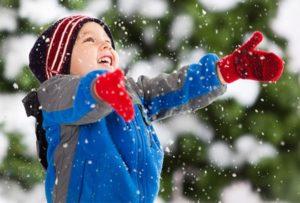 Ціни на зимовий відпочинок в Карпатах