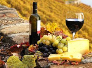 zakarp-vino