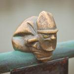 mykolaychyk Міні скульптури